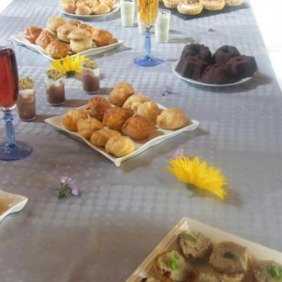 buffet2