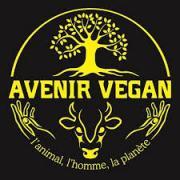 Avenir vegan